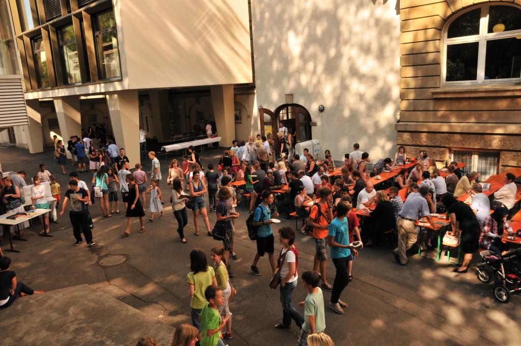 Projekttag 201112 Afrika 10.07.2012 (260)