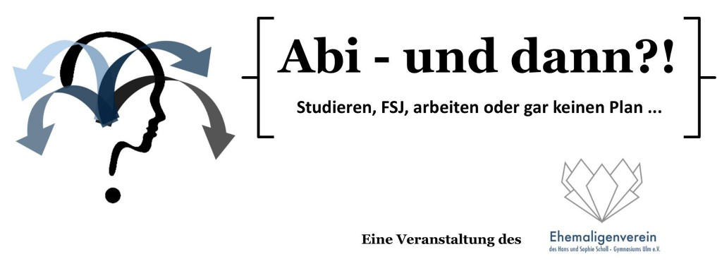 AbiUndDann